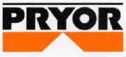 pryor_logo045.jpg