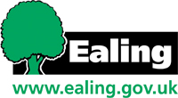 ealing_logo___web_address.jpg